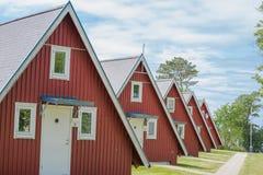 cabines Stock Afbeeldingen