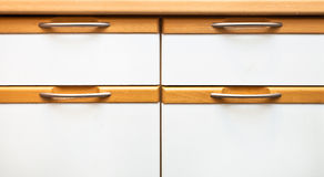 Cabinet Stock Images