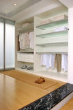 cabinet photographie stock