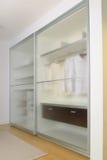 cabinet photo stock