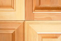 Free Cabinet Doors Royalty Free Stock Images - 2211839