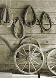Cablaggio. immagine stock libera da diritti
