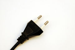 Cable #2 Royalty Free Stock Photography