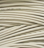 Cable Stock Image