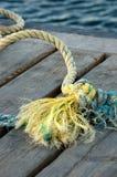Cable Imagenes de archivo