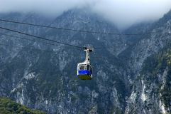 Free Cable Car Stock Images - 1942464