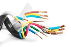 Cable Stock Photos