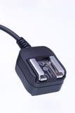 Cable sync Stock Photos