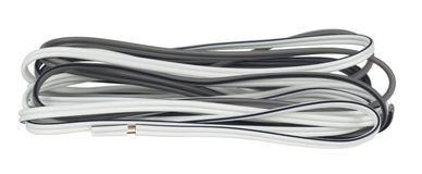 Cable wires Stock Photos