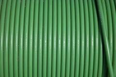 Cables Stock Photos