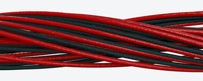 Cables Stock Images