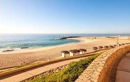 Cabo圣卢卡斯 免版税图库摄影