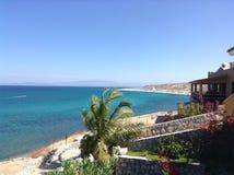 Cabo Μεξικό Στοκ εικόνα με δικαίωμα ελεύθερης χρήσης
