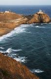 Cabo Foto de Stock Royalty Free
