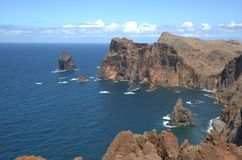Cabo Imagens de Stock Royalty Free
