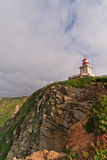 Cabo da Roca Stock Photos