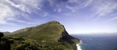 Cabo de Buena Esperanza Foto de archivo