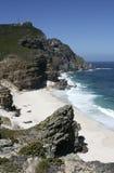 Cabo de Buena Esperanza Imagenes de archivo