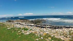 Cabo de Buena Esperanza Suráfrica metrajes