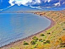 Cabo de Gata Stock Photography