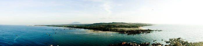 Cabo do KE GA Foto de Stock