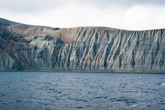 Cabo Meganom Imagem de Stock Royalty Free