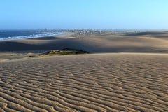Cabo Polonio Photos stock
