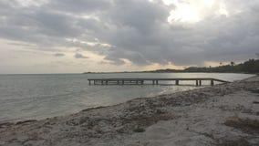 Cabo Rojo, Πουέρτο Ρίκο Στοκ Εικόνες