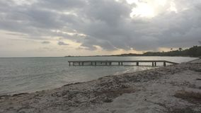 Cabo Rojo, Porto Rico Images stock