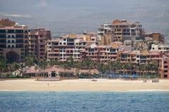 Cabo San Lucas lizenzfreies stockbild