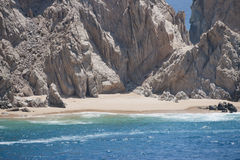 Free Cabo San Lucas Royalty Free Stock Photography - 10593447