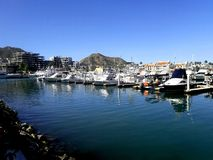 Cabo San Lucas images stock