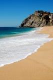 Cabo San Lucas Fotografia de Stock Royalty Free