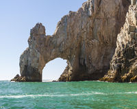 Cabo San Lucas Stock Images