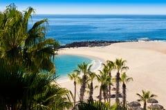 Cabo San Lucas, México Fotos de Stock