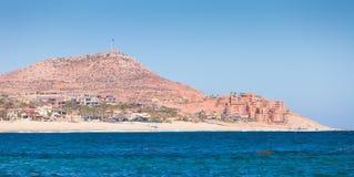 Cabo San Lucas, Mexico Royalty Free Stock Photo
