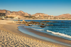 Cabo San Lucas, Mexico Stock Foto's