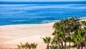 Cabo San Lucas, Mexico Royalty Free Stock Photography
