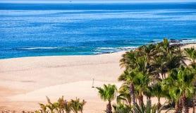 Cabo San Lucas, Mexique Photographie stock libre de droits