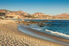 Cabo San Lucas, Mexique Photos stock