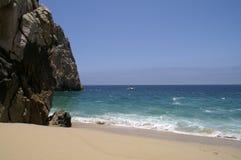 Cabo San Lucas, MX stockbilder