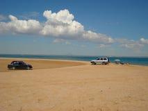 Cabo San rzymski zdjęcie stock