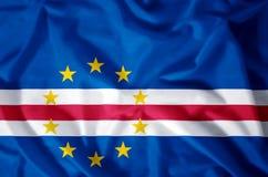 Cabo Verde ilustração royalty free