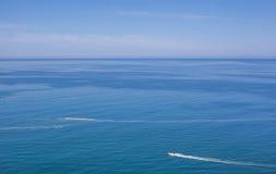Cabo Zhonkiyer Imagen de archivo libre de regalías