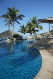 Cabos Lizenzfreies Stockbild