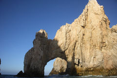 Cabos Photos stock