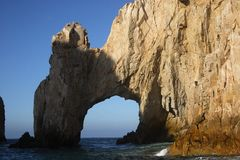 Cabos Royalty Free Stock Image