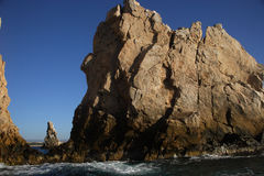 Cabos Royalty Free Stock Photo
