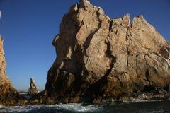 Cabos Foto de Stock Royalty Free