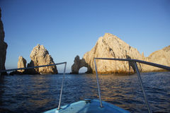 Cabos Photographie stock